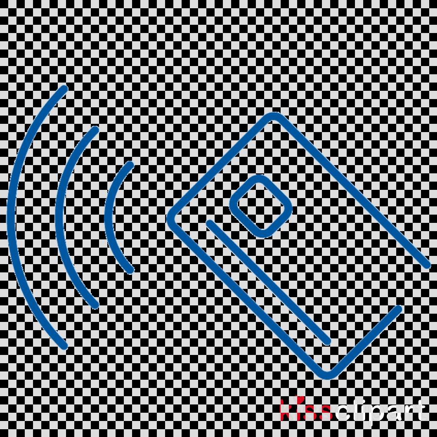 Blue, Text, Font, transparent png image & clipart free download.