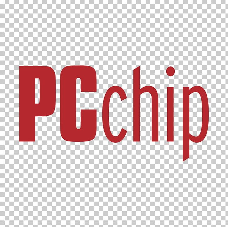 Logo Chip PC Technologies Brand Product Font PNG, Clipart, Brand.