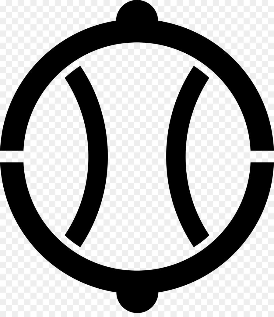 Circle, Font, Line, transparent png image & clipart free download.
