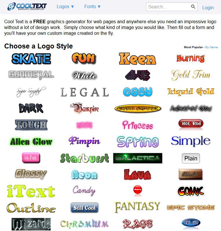 name wallpaper creator. clip art name generator. youtube banner.