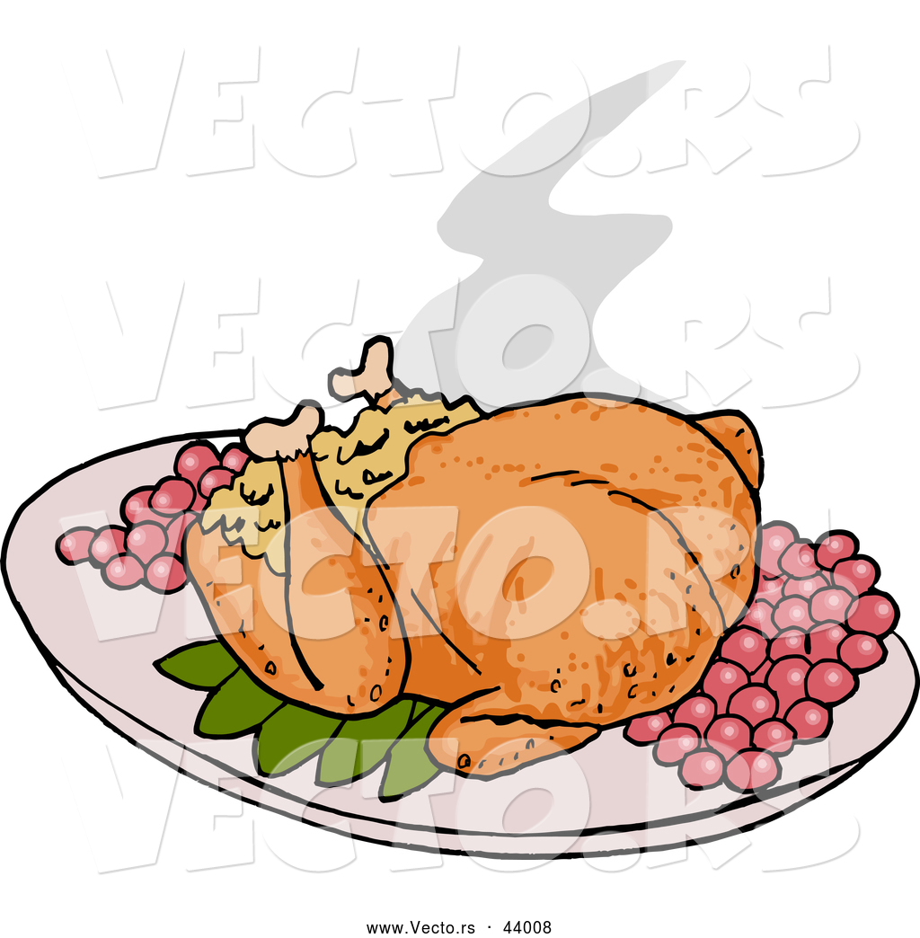 Watch more like Cornbread Dressing Clip Art in turkey dressing.