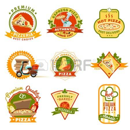 Italian Food Stock Photos Images. Royalty Free Italian Food Images.