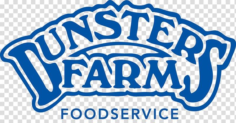 Dunsters Farm Foodservice Customer, Food Service transparent.