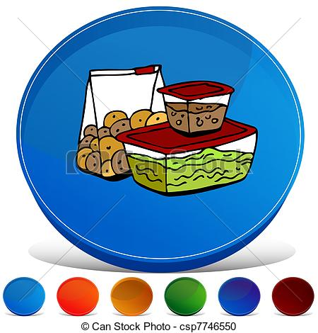 Food storage Clipart and Stock Illustrations. 3,951 Food storage.