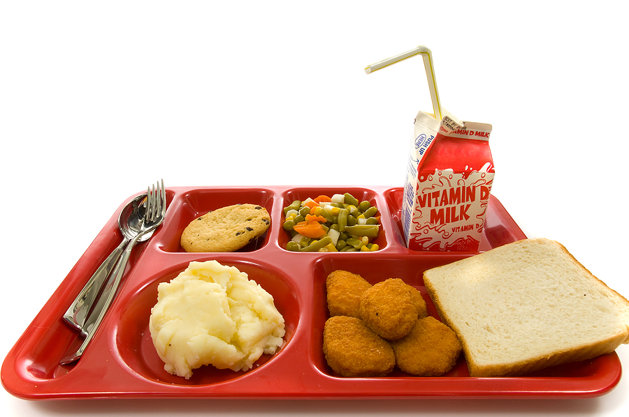 Showing post & media for Cartoon food trays.