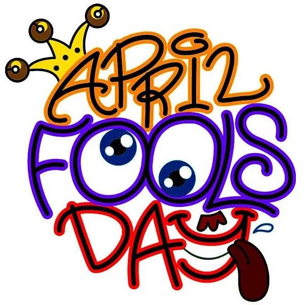 Free Fooled Cliparts, Download Free Clip Art, Free Clip Art.