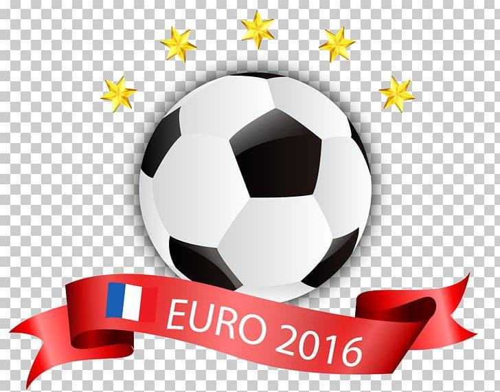 UEFA Euro 2016 Football PNG, Clipart, Ball, Cdr.