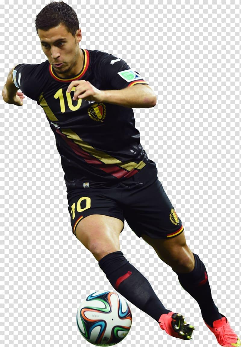 Eden Hazard Belgium national football team Soccer player.