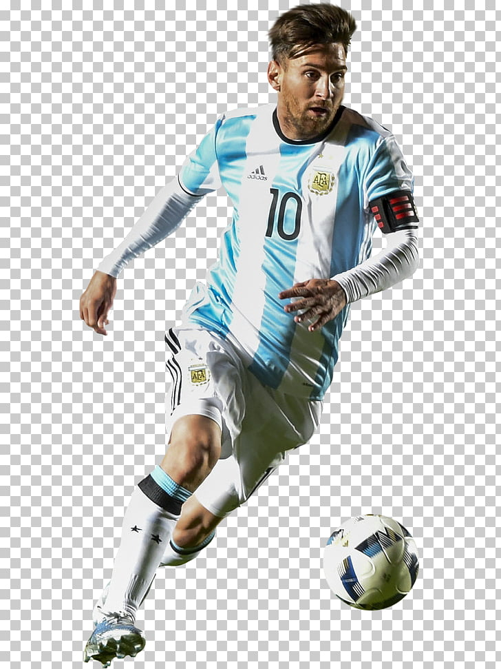 Lionel Messi 2018 FIFA World Cup Argentina national football.