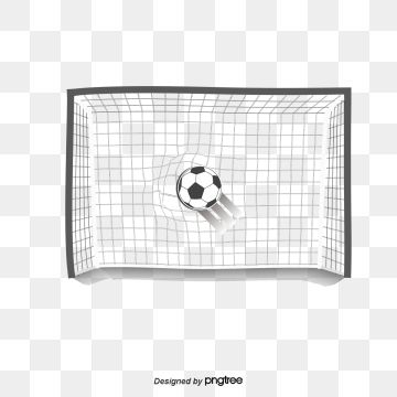 Vector Soccer, Soccer Clipart, Vector, Football PNG and.