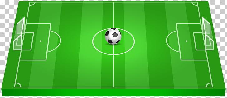 Tennis ball Game, Football Field PNG clipart.