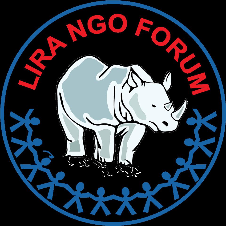 Lira Ngo Forum Clipart.