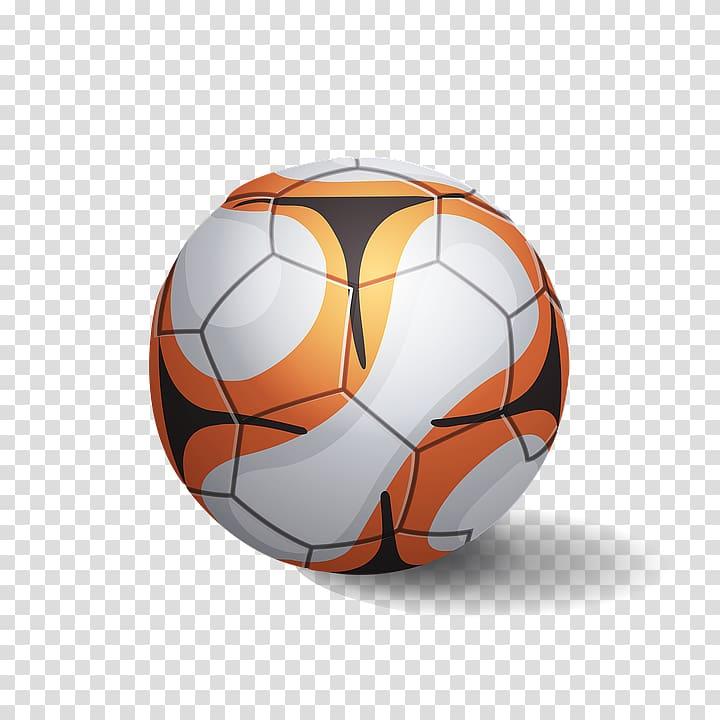 Football Sport Live Soccer Scores FIFA, football transparent.