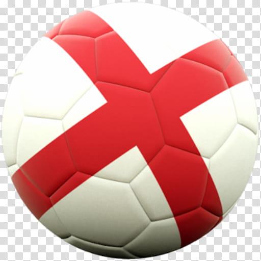 American Football, World Cup, England National Football Team.