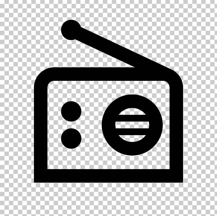 Computer Icons Radio FM Broadcasting Font PNG, Clipart, Area.