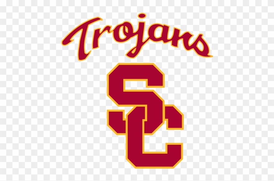 2017 Usc Trojans Football Schedule.