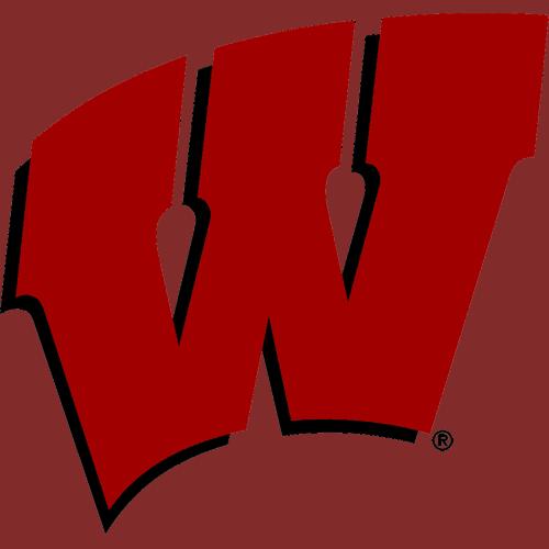 2017 Wisconsin Football Schedule.