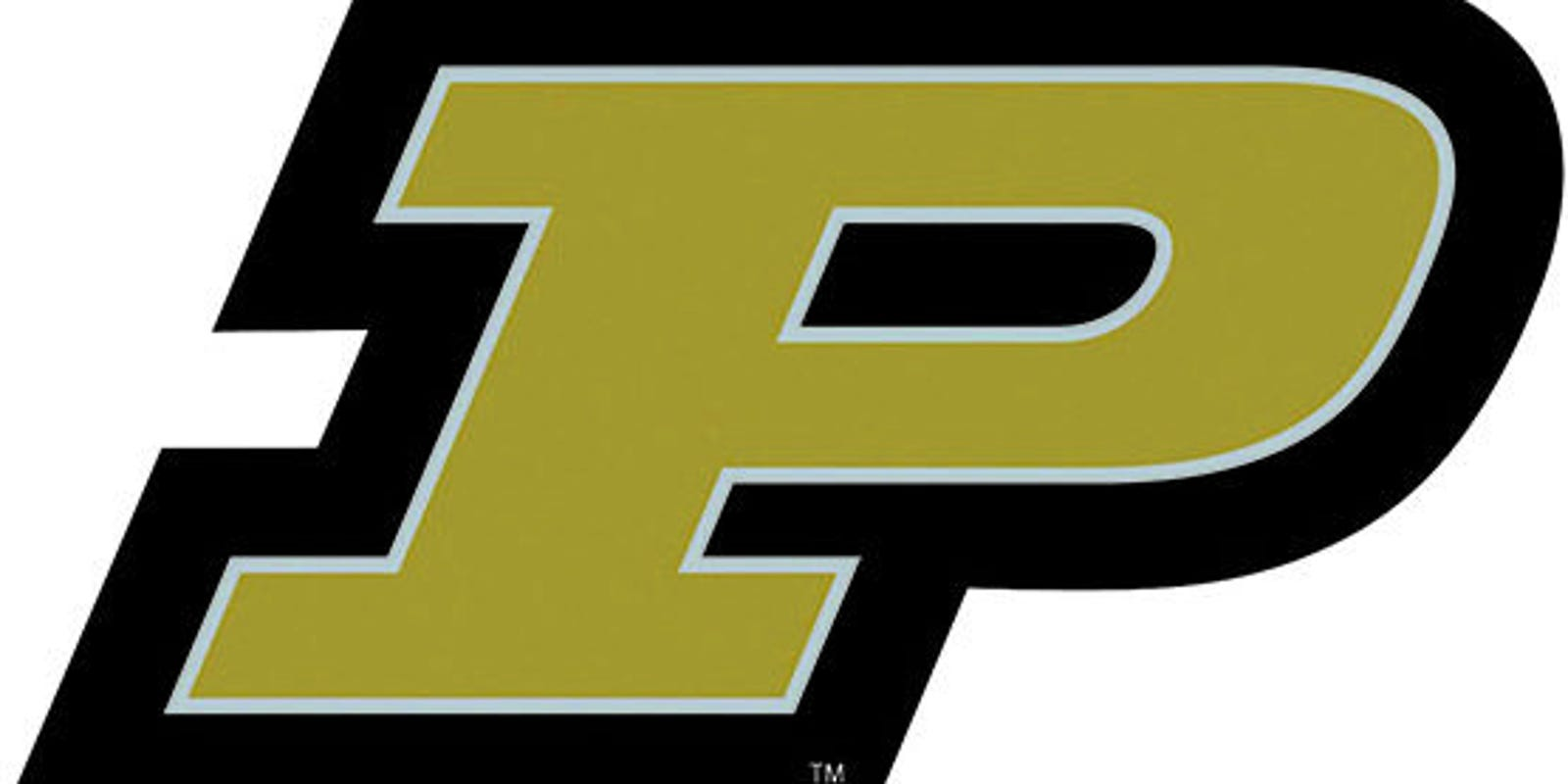 Purdue Boilermakers 2017 football schedule.