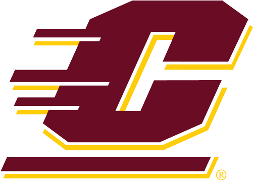 2019 Central Michigan Chippewas Football Schedule Central.