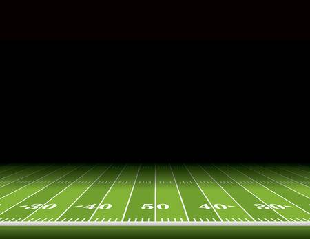 Football Stadium Clipart Free Download Clip Art.