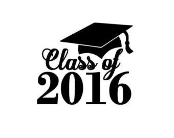 Free Graduation Cap 2016 Cliparts, Download Free Clip Art.