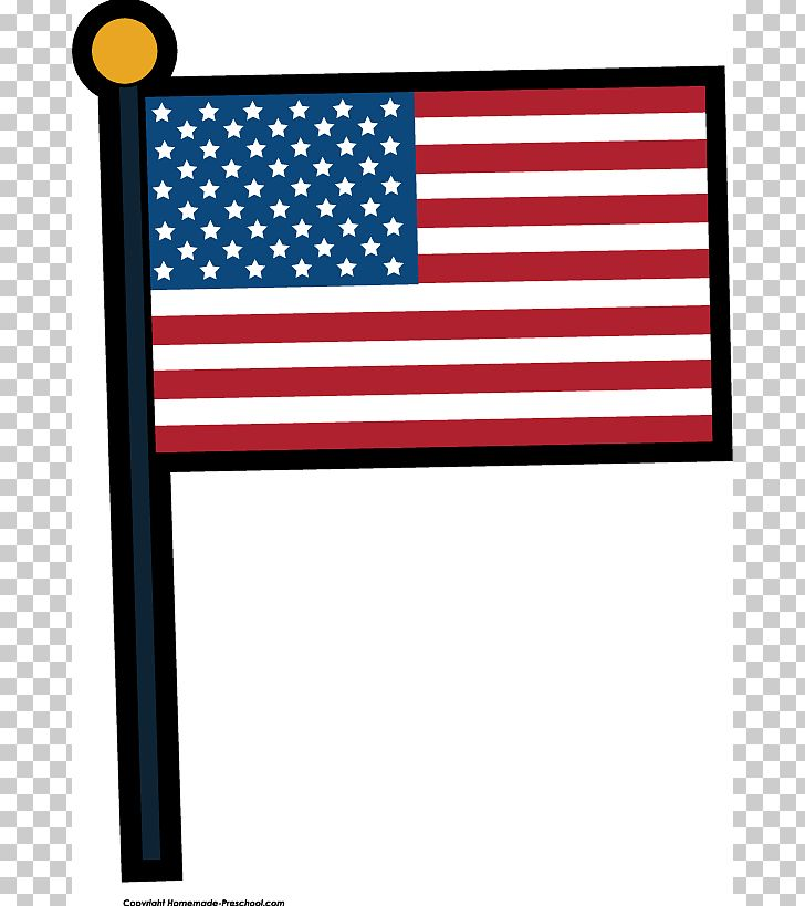 Flag Of The United States PNG, Clipart, American Flag.