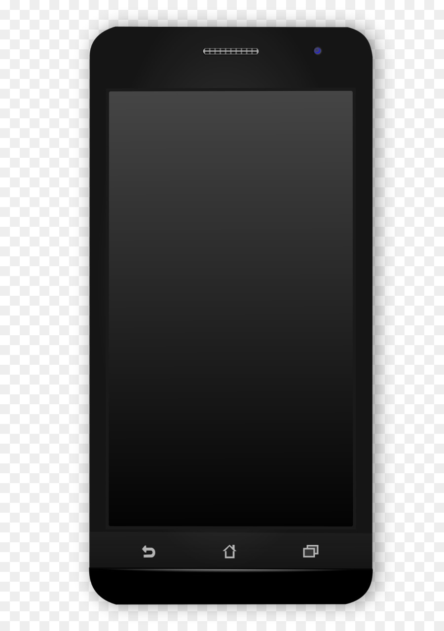 Android Phone clipart.