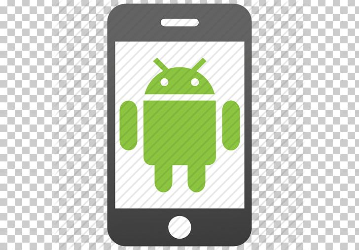 Android Hidden File And Hidden Directory Mobile App Computer File.