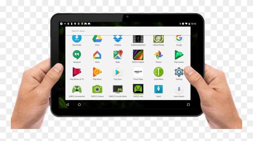 Tablet Clipart Tablet Android ~ Frames ~ Illustrations.