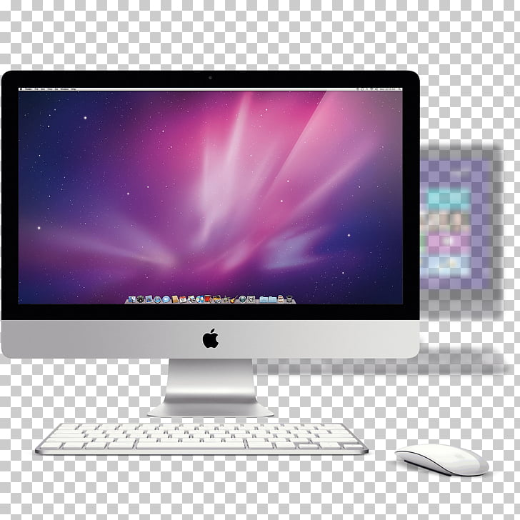 MacBook Pro Mac Mini MacBook Air Apple, mac PNG clipart.