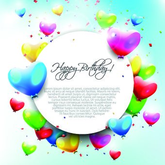 Free happy birthday balloon clip art free vector download (210,744.