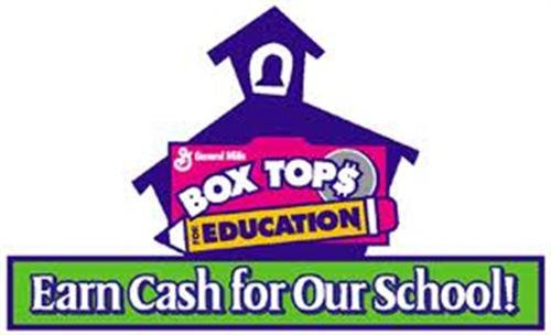 Free Box Tops Cliparts, Download Free Clip Art, Free Clip.