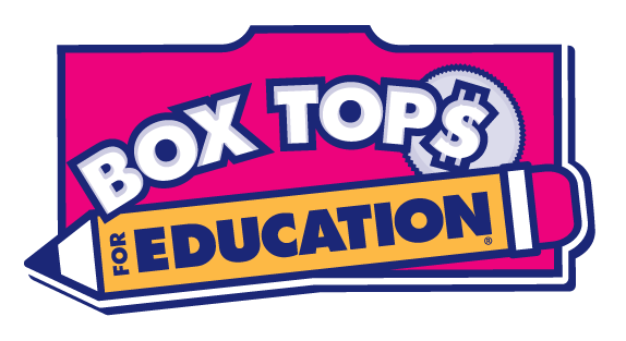 Free Clipart Box Tops For Education.