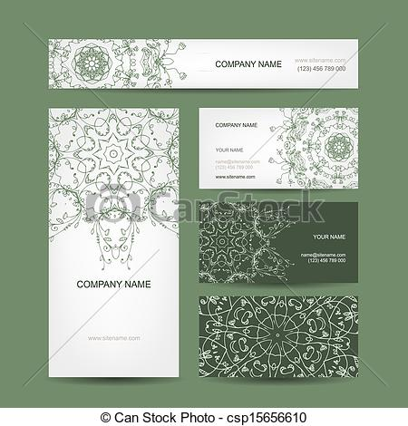 Free Clipart For Business Cards.