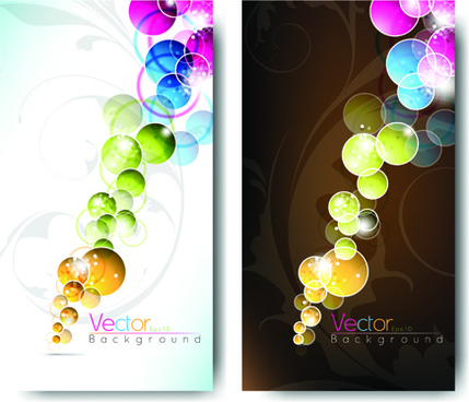 Free clipart for business cards free vector download (101,967 Free.