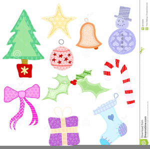Free Clipart For Card Making.