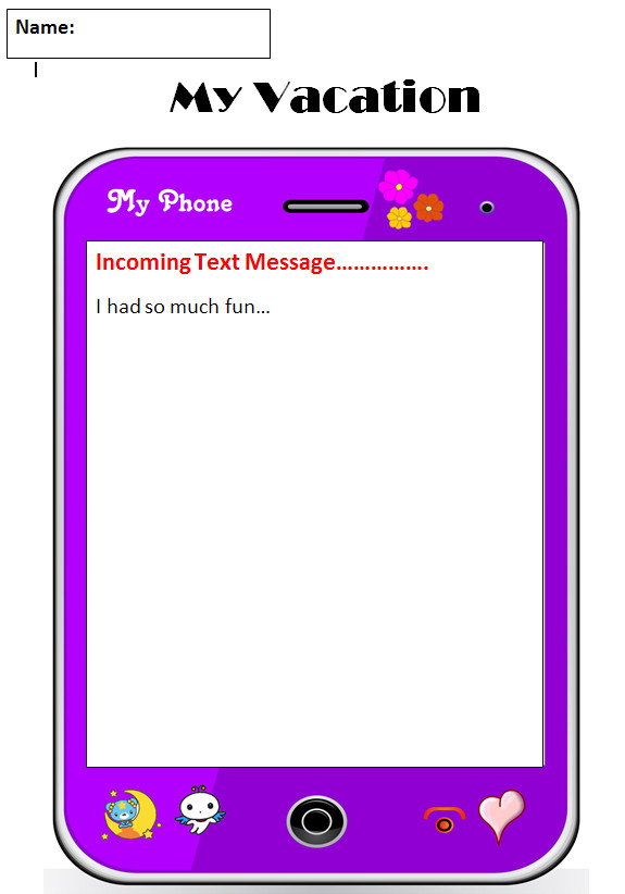 Free Text Message Graphics, Download Free Clip Art, Free.