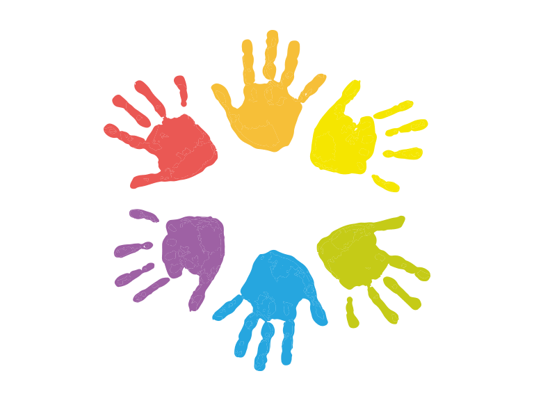 Child Care Free Clipart Pictures #42464.