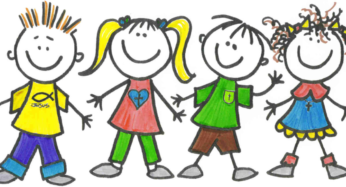 Childrens Ministry Cliparts Free Download Clip Art.