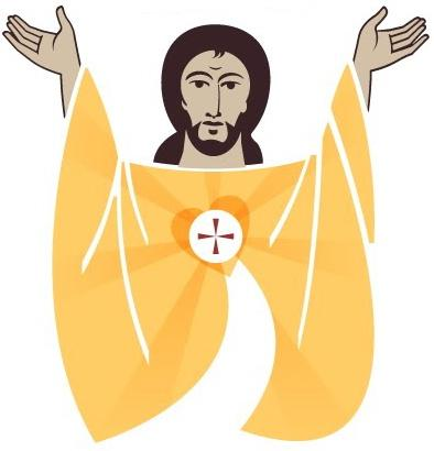 A Prayer in Stone: Solemnity of Christ the King.