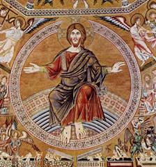Christ King C.