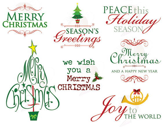 clipart for christmas invitations 20 free Cliparts ...