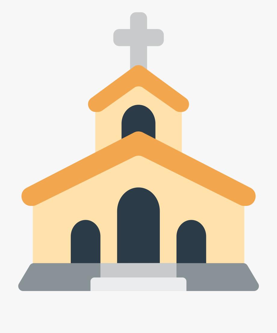 Adobe Clipart Church Mission.