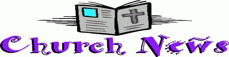 Free Church News Cliparts, Download Free Clip Art, Free Clip.