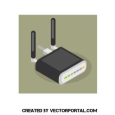 3d clipart for cnc router free vectors.
