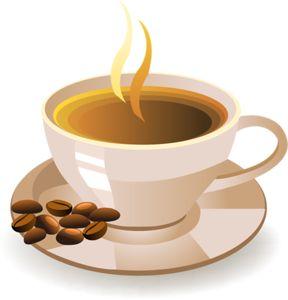 Free Coffee Clip Art, Download Free Clip Art, Free Clip Art.