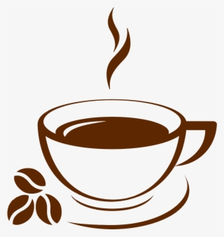 Coffee Cup Clipart Png PNG Images.