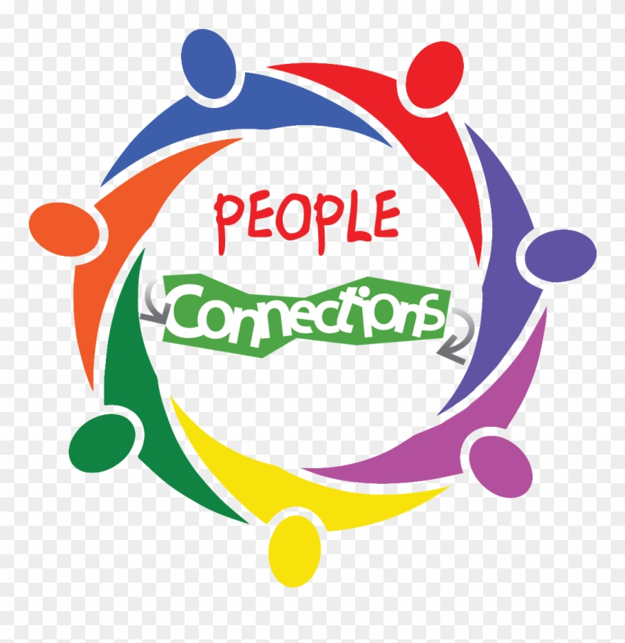 People Connections.