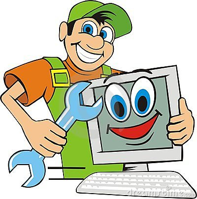 Free Computer Technology Cliparts, Download Free Clip Art.