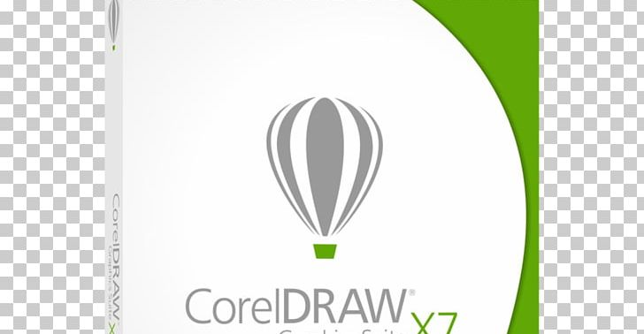 CorelDRAW X7: The Official Guide Corel DRAW Graphics Suite X7 Keygen.